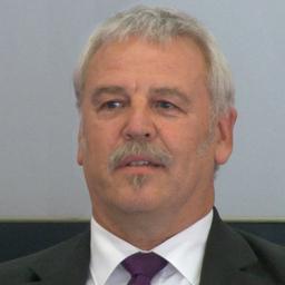 Gerd Rademann - IBM Deutschland GmbH - Köln