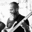 Jan Fischer - Alt Tellin