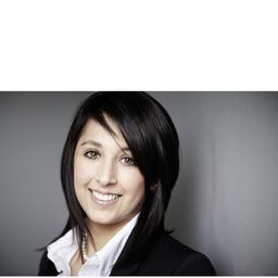 Angela Calcagno's profile picture