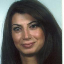 Cherin Abou Shosha's profile picture