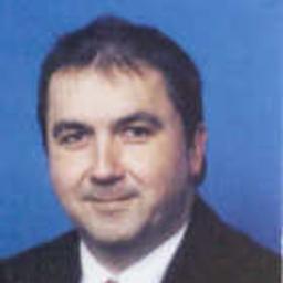 Matthias Schauer's profile picture