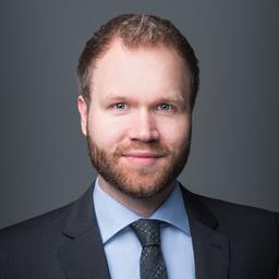 Marcel Neumann - REWE Digital GmbH - Köln