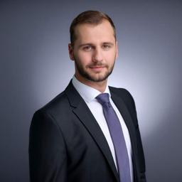 Stefan Lukijanovic's profile picture