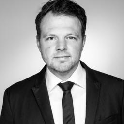 Ben Schmidt - Kampf Schneid- und Wickeltechnik GmbH & Co. KG - Wiehl