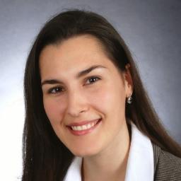 Sarah Nowacki: Berufliche Ausrichtung als Berufsberaterin