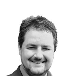 Stephan Vanhaverbeke - ubeon | business experts - Wetteren