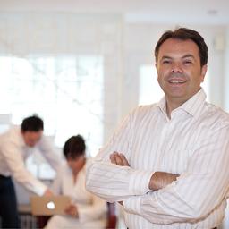 Slobodan Jelaca's profile picture