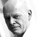 Michael Schulte - Arnsberg-Neheim