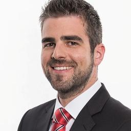 Silvan Schumacher - Identitas AG - Bern