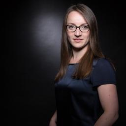 Stefanie Steinkirchner