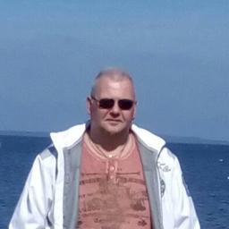 torsten bock's profile picture