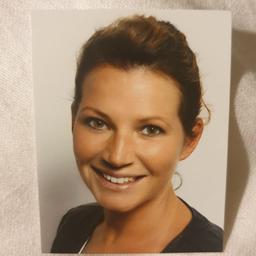 Gabriela Agostini - Ziegler & Kalkau Partnerschaft - Stuttgart