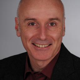 Prof. Dr. Ricardo Baumann's profile picture