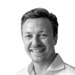 Felix Benckendorff - web-netz GmbH - Lüneburg