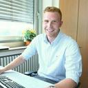 Fabian Vogel - Krefeld