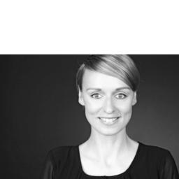 Susanne Tütken - Bruhn Immobilien Management GmbH - Hamburg