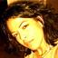 Brenda Ramirez - Monaco
