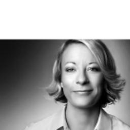 Jennifer Graßmann