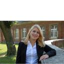Eva Herzog - Münster