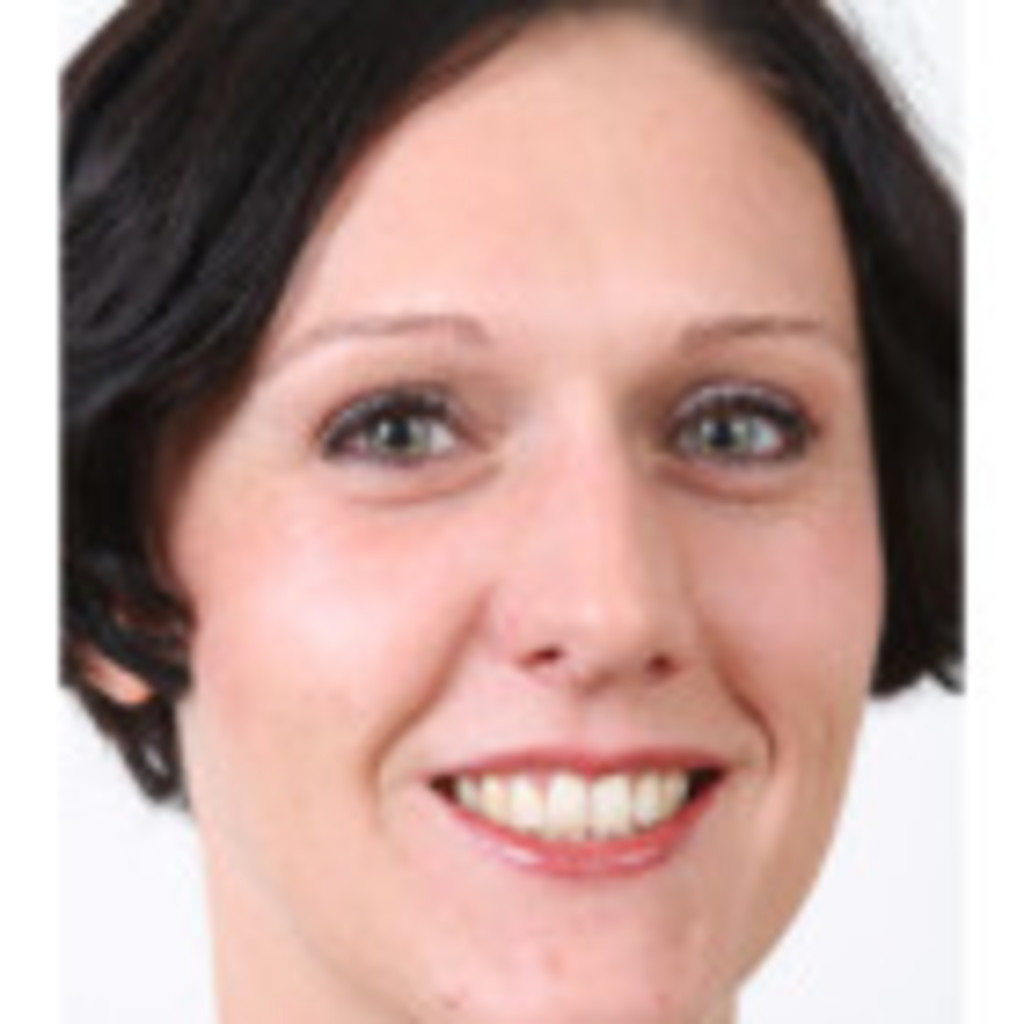 Nicole Renner