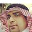 Mohammad Kazi - Riyadh