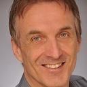 Michael Hunger - Krefeld