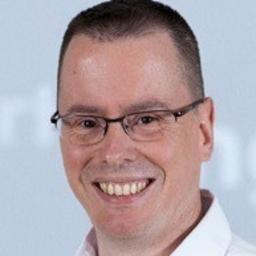 Bernd Müller - Playstation Experience - Wiesbaden