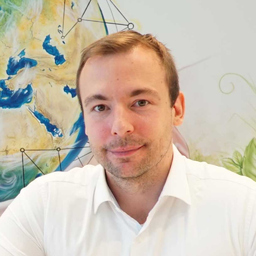 Christian Krassnig - Kelag Energie - Klagenfurt