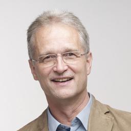 Andreas Welz