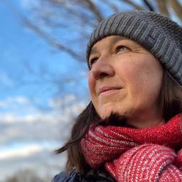 Heidi Pongratz-Aschauer - HPA Beratung für Personal- und Organisationsentwicklung - München