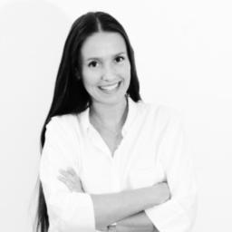 Rosa Lindenblatt's profile picture