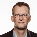 Harald Sturm - Eitorf