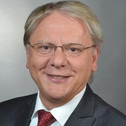 Andreas Sikora