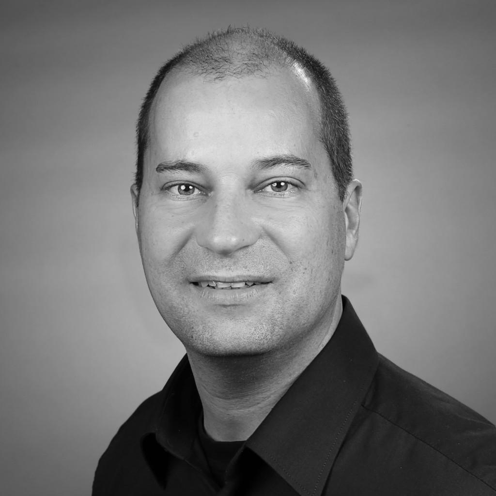 Lothar Aengenendt's profile picture