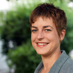 Anja Kopf - Wort & Bild Verlag - Baierbrunn