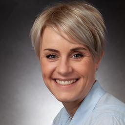 Miriam Prohn - BrainAgents GmbH & Co. KG - Heilbronn