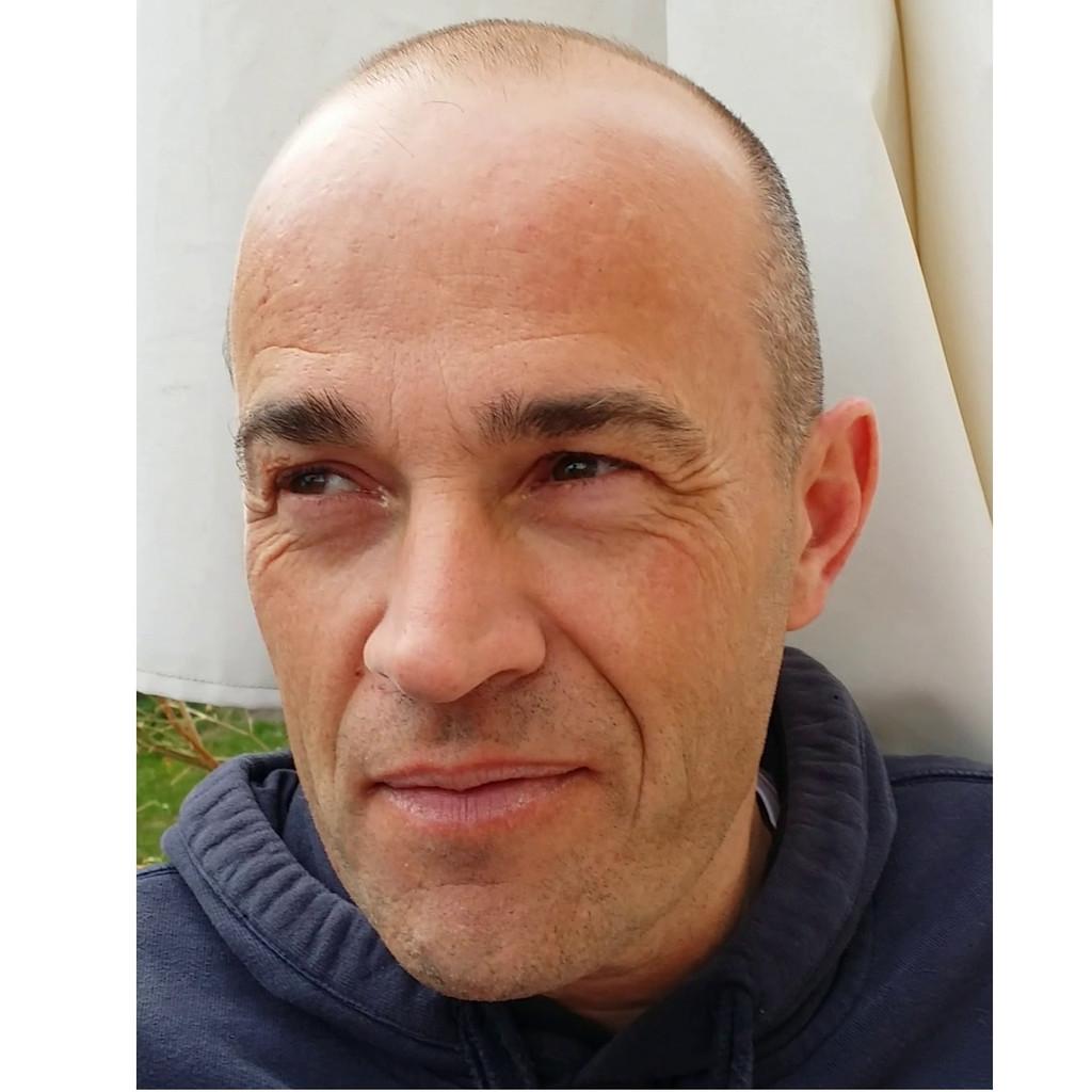 Dietmar Putz's profile picture