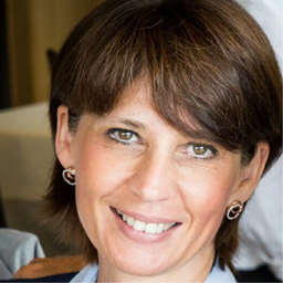Eva Breidenbach's profile picture
