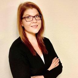 Jennifer Brandt's profile picture
