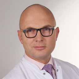 Handchirurg Berlin