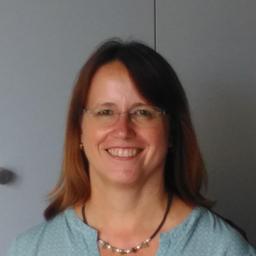 Andrea Bühler's profile picture
