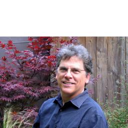 Edward Guthmann - Self-Employed - San Francisco