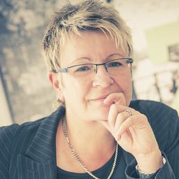Silvia Herz - Herz Steuerberatung - Großefehn