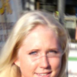 Juliana Klos