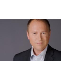 Dipl.-Ing. Ralf Zöbisch - Megatech Software GmbH - Berlin