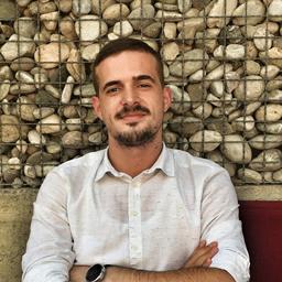 Bujar Dervishaj - Validata Group