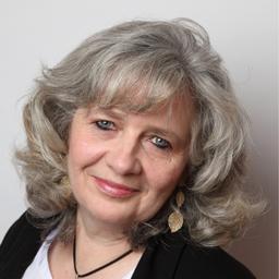 Ilona Pien's profile picture