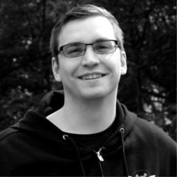Markus Klinger's profile picture