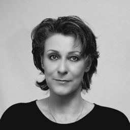 Fabiola Quadflieg