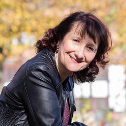 Monika Stolina-Wolf - SONNENTOCHTERedition - Schlangen